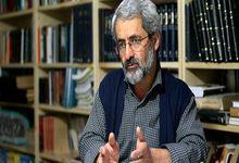 روایت سلیمینمین از دام اصلاحطلبان برای رئیسی