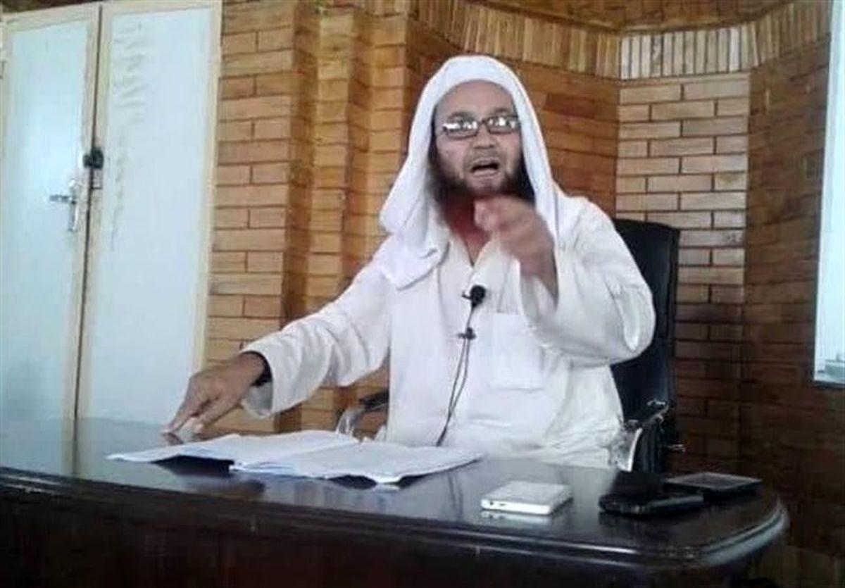 عبیدالله متوکل در افغانستان کشته شد