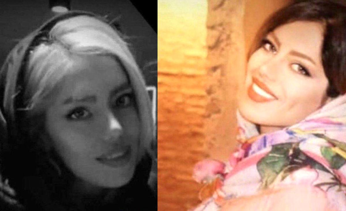 پدر ریحانه با تبر سرش را برید: تکرار فاجعه رومینا اشرفی