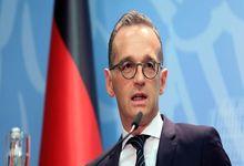ماس: فروپاشی INF میتواند به یک رقابت تسلیحاتی جدید منجر شود