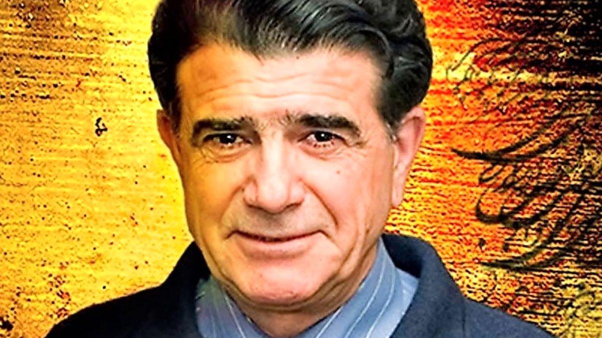 زادروز استاد محمدرضا شجریان روز ملی موسیقی می شود؟