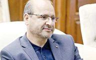 در ایران، بورژوا نداریم؛ طبقه بورژوا روی اصلاحطلبی مانور میدهد
