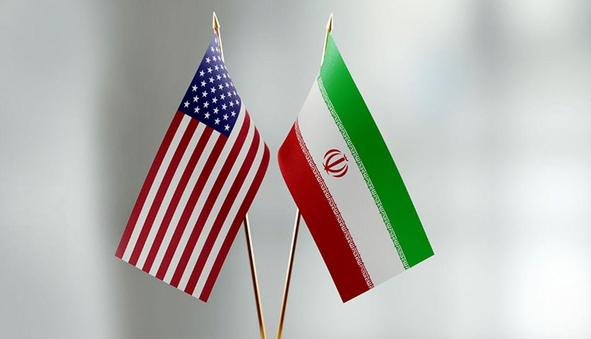 المیادین: آمریکا ۴ زندانی ایرانی را آزاد میکند