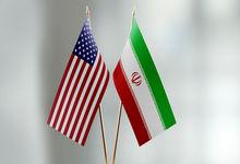 معامله بزرگ در منطقه ؛ ایران چه خواهد کرد؟