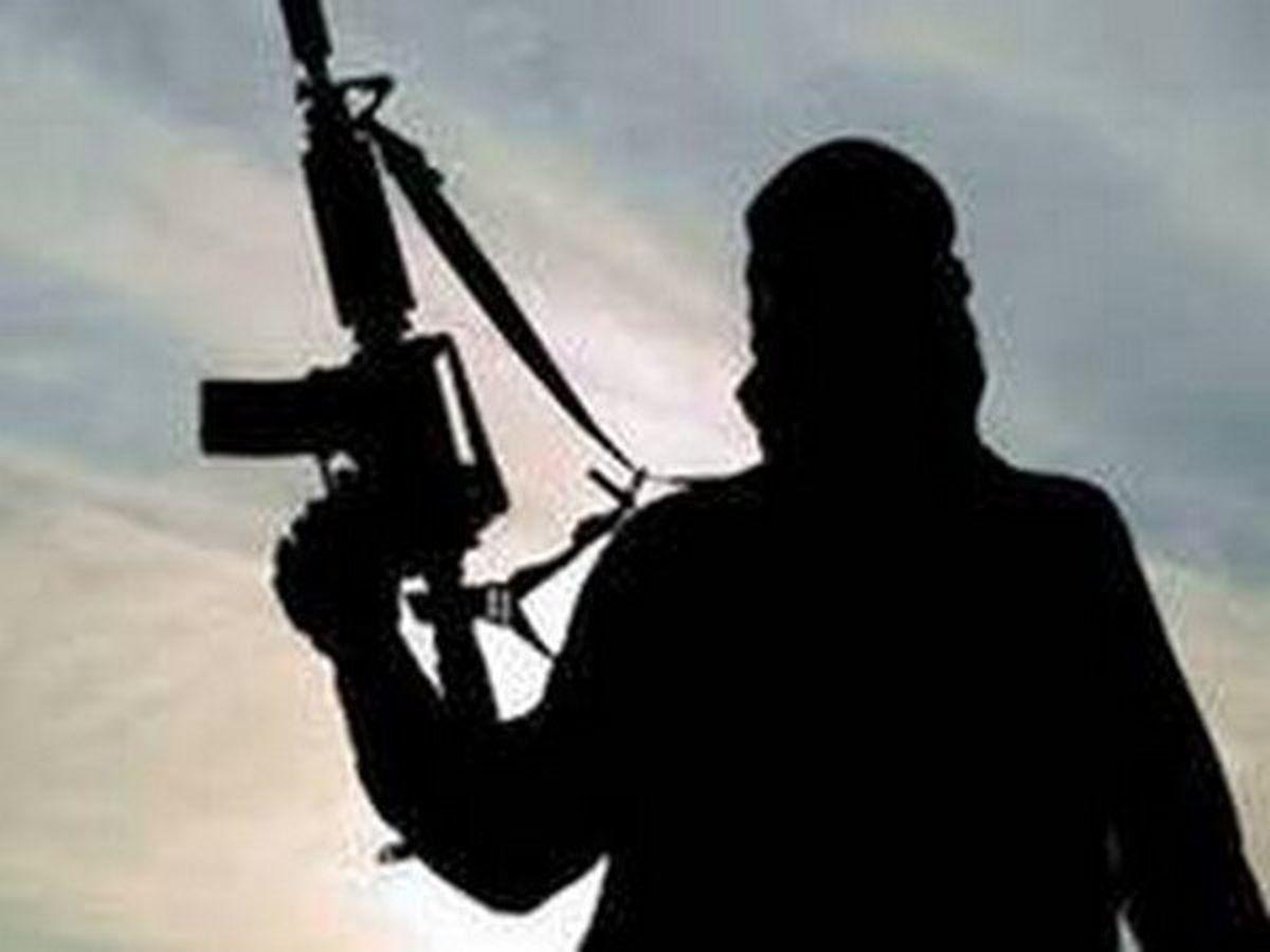 طالبان در آستانه تصرف بدخشان