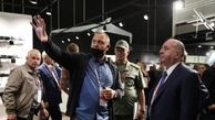 وزیر دفاع ارمنستان: به سلاحهای مدرن مجهز میشویم