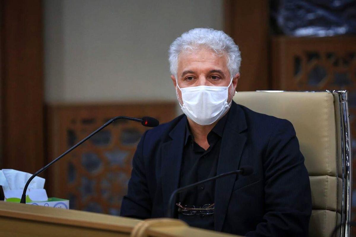 واکسن آنفلوآنزای ایرانی سال آینده در بازار توزیع میشود