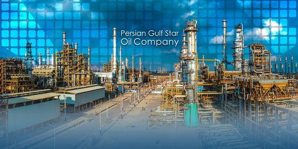 نخستین محموله بنزین پالایشگاه ستاره خلیج فارس صادر شد