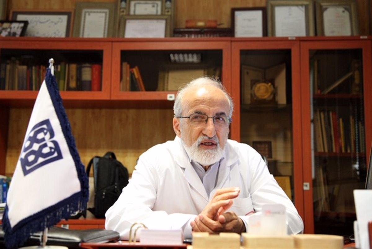 وصول ۴۰ شکایت از معاون مستعفی وزیر بهداشت به کمیسیون اصل ۹۰