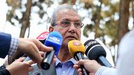 سخنگوی دولت خبر داد؛ ورود رئیسجمهور به ماجرای برخورد با دختران پارک تهرانپارس