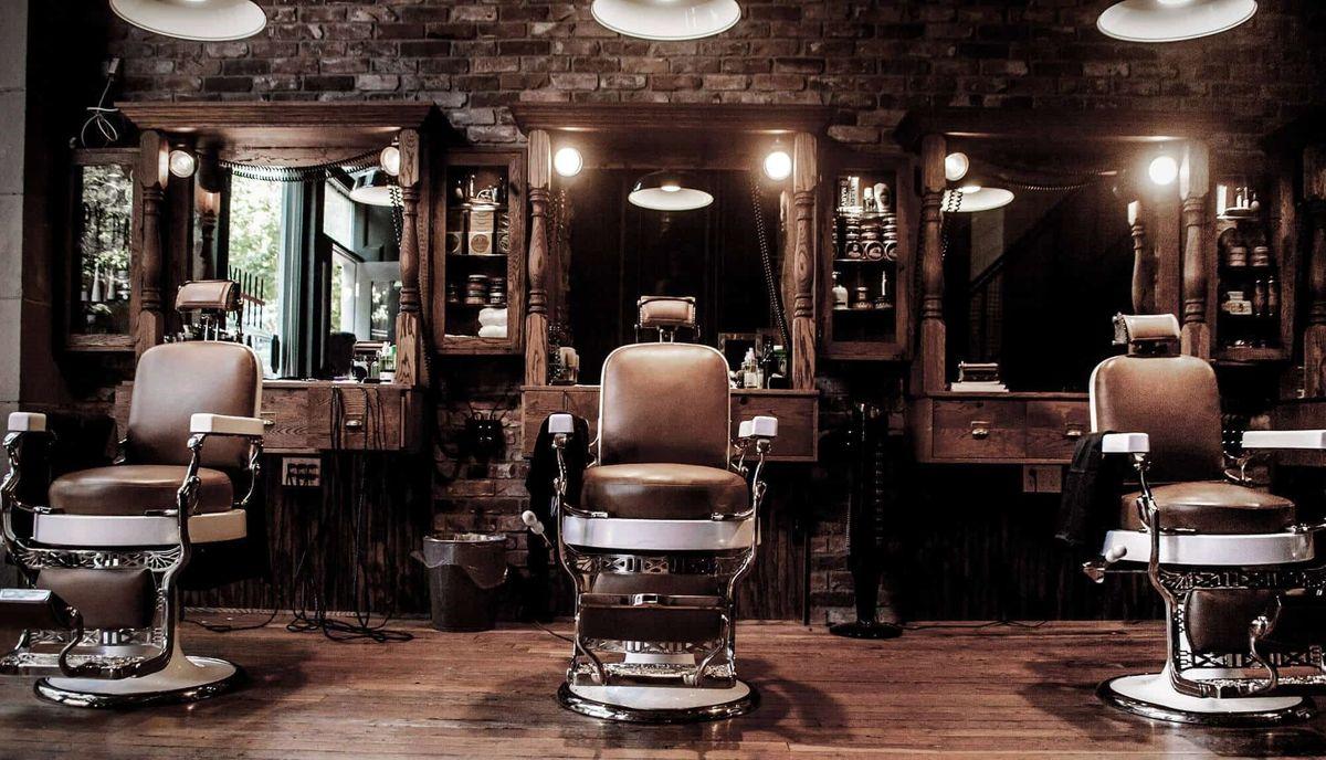 صندلی آرایشگاه دست دوم بخریم یا نو؟