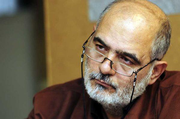 حسین اللهکرم: طبقه فرودست دیگر اعتمادی به استراتژی نگاه به بیرون ندارد