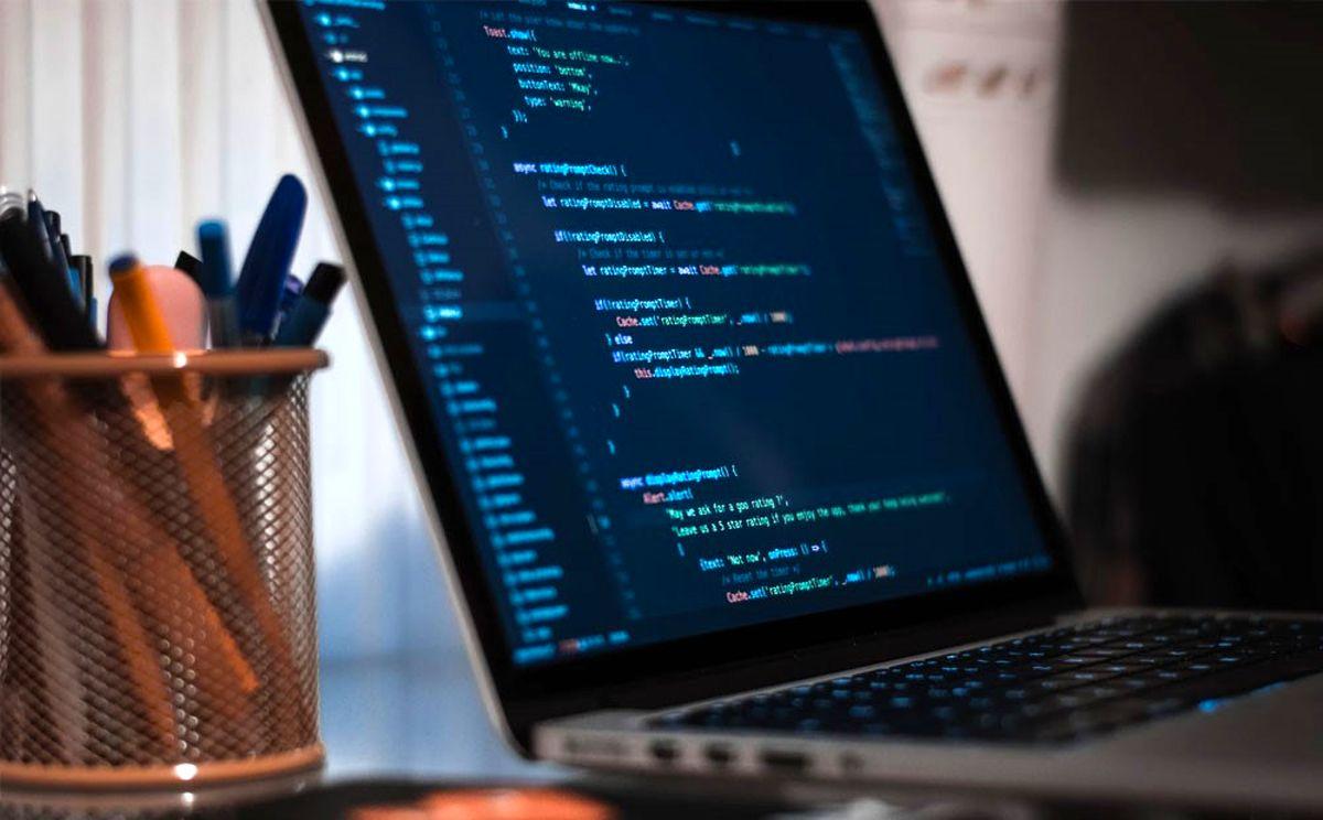 چگونه طراح حرفهای وبسایت شویم؟