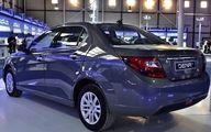 قیمت نهایی فروش خودرو اعلام شد+لیست 8 محصول ایران خودرو