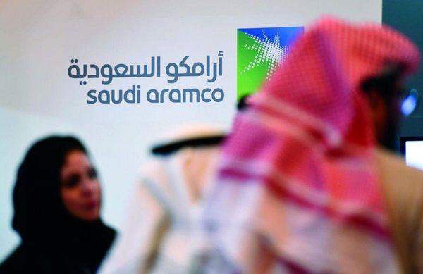 رای الیوم: دعوای بورس های لندن و نیویورک بر سر تصاحب سهام آرامکو