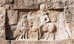 میراث اداری ساسانیان در ایران دورۀ سامانی