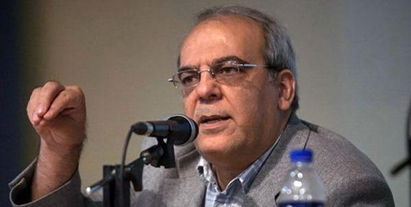 ایران در ۴۰۰ سال گذشته هیچگاه در منطقه به این قدرت نبوده است