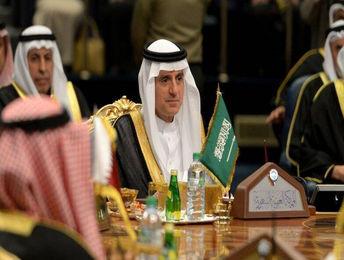 این همه ایران ستیزی عربستانی ها برای چیست؟