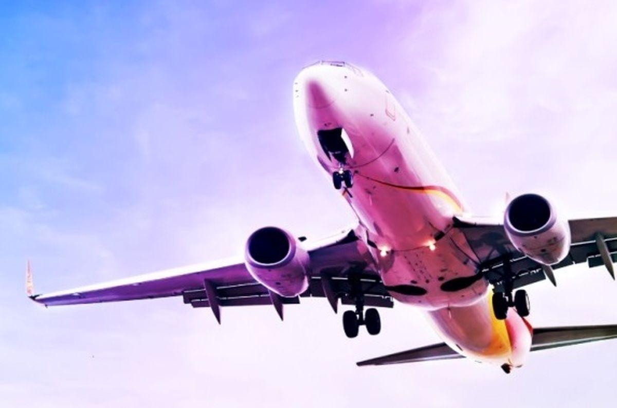 چه زمانی خرید بلیط سیستمی هواپیما به صرفهتر است؟