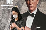 اثرات جدی ماسک بر کرونا