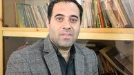 اتهام بزرگ واشنگتن :  یک افسر اطلاعاتی آمریکایی جاسوس ایران بود