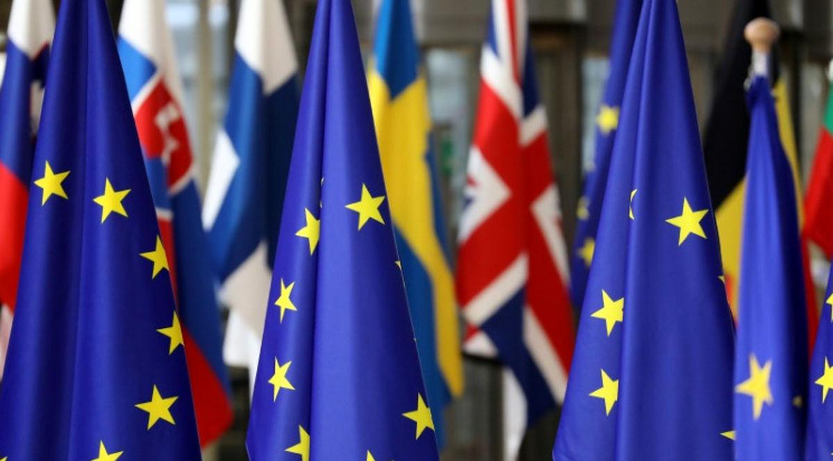 التماس اروپا برای حفظ برجام/ توافق هستهای به نفع ما اروپاییها است