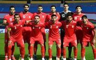 تیم ملی ایران به دیدار سنگال می رود