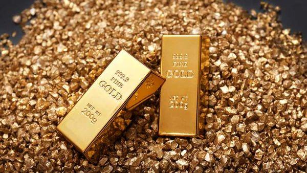 پیشبینی آینده بازار طلا از نگاه تحلیلگران