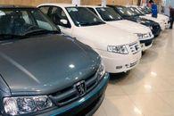خبر خوش درباره قیمت خودرو + پیش بینی بازار