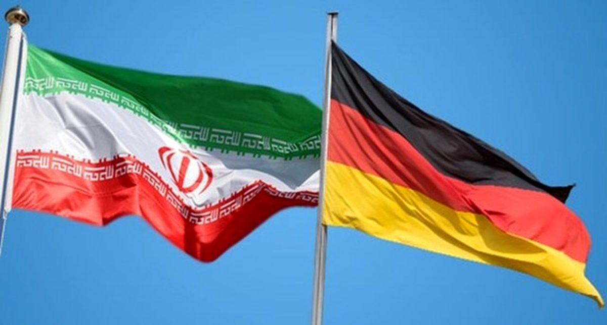 تاکید آلمان بر آغاز مذاکرات برجامی