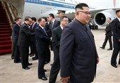 اعلام عفو عمومی در هفتادمین سالگرد تاسیس کره شمالی