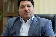 معاون وزیر صمت: معرفی چهار برند خودرو به تعزیرات به علت گرانفروشی