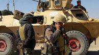 جنگ شدید در افغانستان و اطلاعیه سفارت ایران