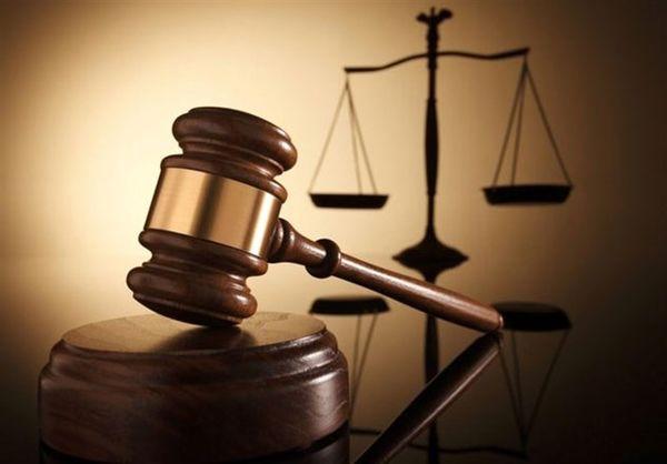 آخرین جزئیات پرونده آزار و اذیت دختر جوان در سیرجان