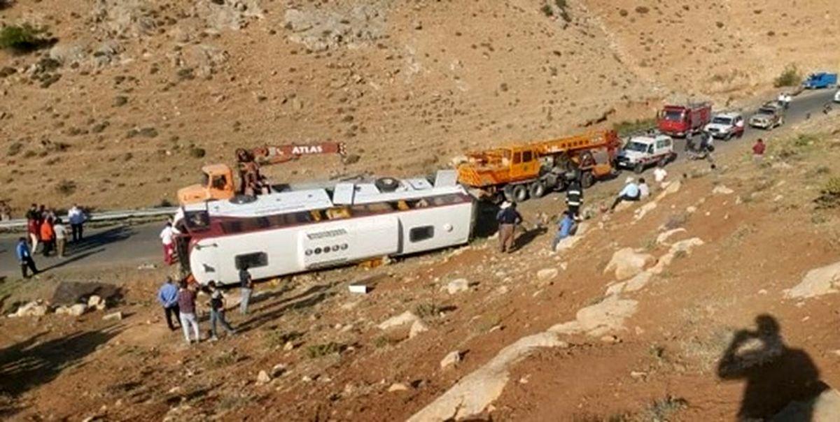 علت حادثه فوت خبرنگاران ایسنا و ایرنا مشخص شود